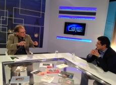 TV Marokko